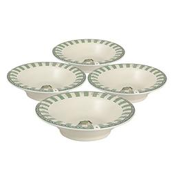 Pfaltzgraff Naturewood Soup/Cereal Bowl