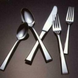 new epoch flatware you choose from dropdown