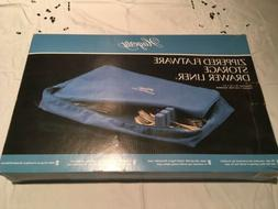 Hagerty Silver Drawer Liner
