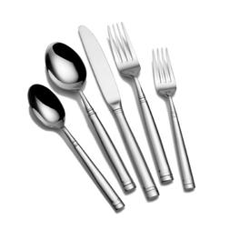 Towle Stephanie 20-piece Flatware Set New