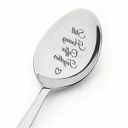 Will You Marry Me Spoon - Surprise Your Loved One with an Un